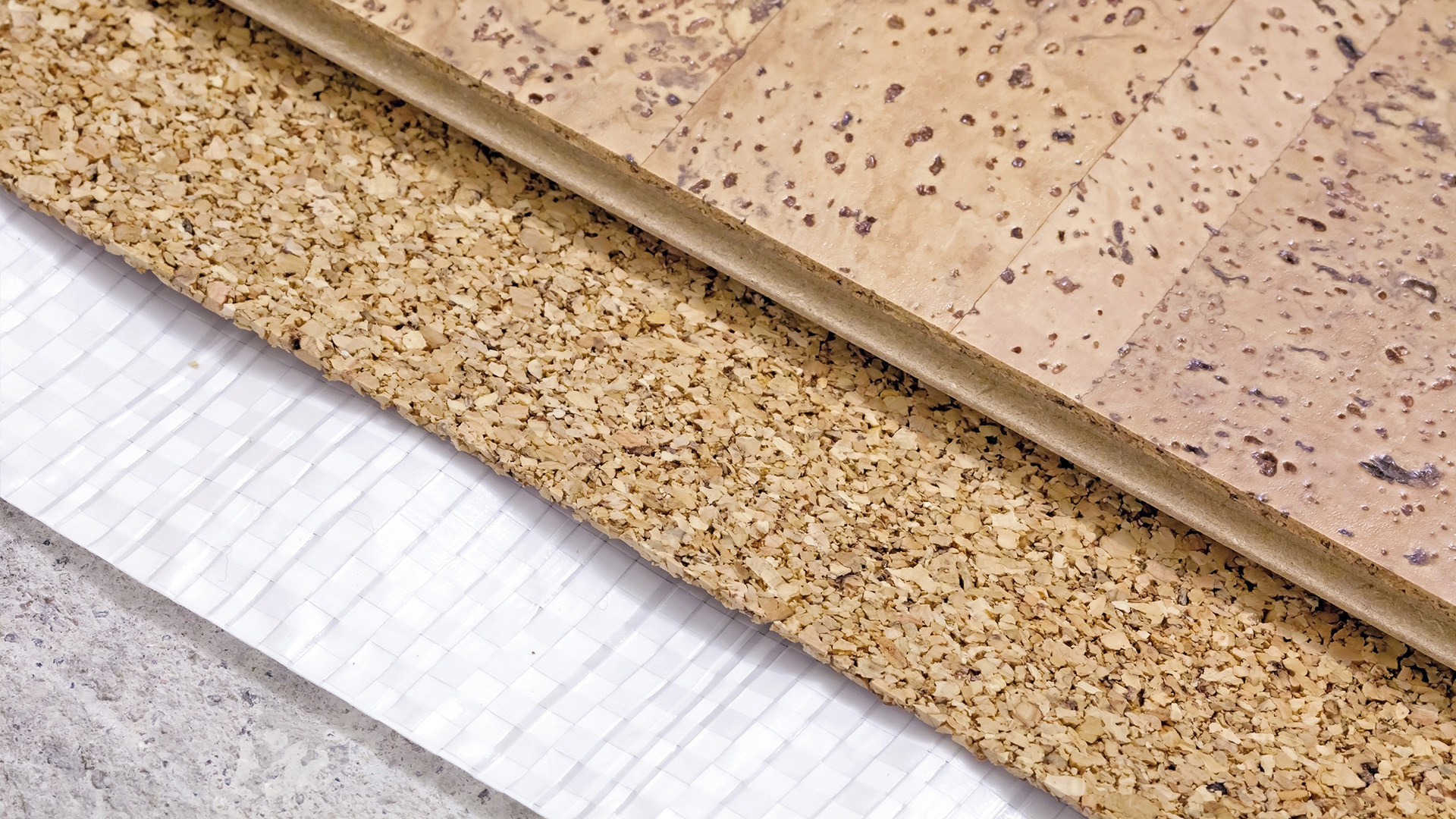 Cork flooring westerville carpet re stretch carpet patching and cork flooring dailygadgetfo Choice Image